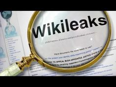 Wikileaks: Secrets and Lies [Full Documentary]