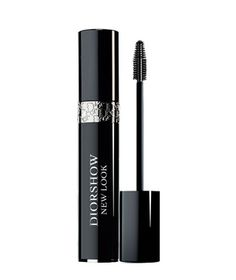 6 New Mascaras to Try