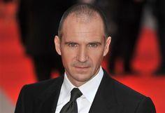 """Ralph Fiennes - Ralph Fiennes """"The Duchess"""" - (1241809)…"""