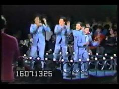 The Osmond Brothers - Hang On Sloopy - The Andy Williams Show.Donny was my very first crush.Please check out my website thanks. www.photopix.co.nz