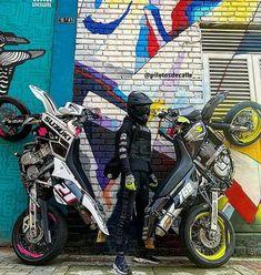 Pilotos de calle (@pilotosdecalle__) • Fotos y videos de Instagram Dr 650, Yamaha Mt 09, Instagram, Vehicles, Fashion, Cool Motorcycles, Pilots, Sentimental Quotes, Street