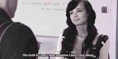 """Great quote from """"Jenna Hamilton"""""""