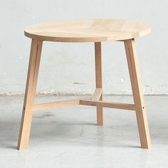 Interstice Coffee Table, 480€, now featured on Fab.