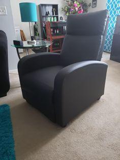 Swivel Recliner Chairs, Rocker Recliner Chair, Modern Recliner, Lift Recliners, Leather Recliner, Sofa Chair, Contemporary Recliners, Contemporary Furniture, Reclining Sofa