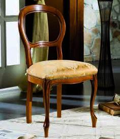 Scaune bucatarie din lemn  700 lei Mobila in stil baroc imprima accentul de culoare si aduce o nota de eleganta prin forma si detaliile deosebite. Aceasta este aproape intotdeauna lucrata manuala, iar din acest motiv, este intotdeauna de o calitate excelenta. Lungime = 46,5 cm; Latime = 47 cm; Inaltime = 95 cm  #scaun #scaune #chair #chairs #scauneclasice #scaunetapitate #scauneliving #scaunebucatarie Dining Chairs, Furniture, Home Decor, Decoration Home, Room Decor, Dining Chair, Home Furnishings, Home Interior Design, Dining Table Chairs