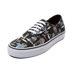 3c8894fe760 Vans Authentic Star Wars Planet Hoth Skate Shoe Star Wars Planets