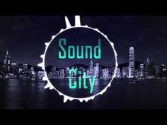 Madonna - Bitch I'm Madonna ft. Nicki Minaj [Original Mix] [720p]
