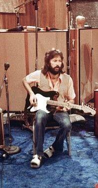 Guitar Players, Eric Clapton, Guitars, Garage, Entertainment, God, Cream, Music, Carport Garage