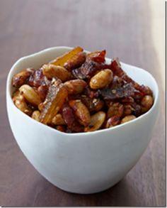 Luau Party Food Ideas   Good Recipes Online
