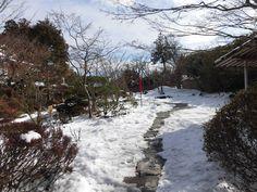 円通院 2016.01.20