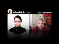 Sintesi in 7 minuti della nostra intervista con Marco Zamperini.