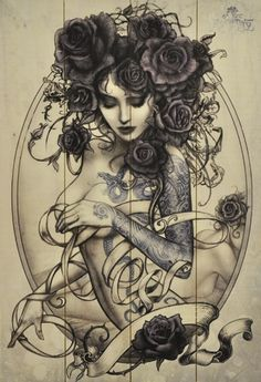alchemy gothic - Поиск в Google More