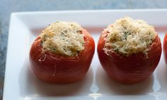 Stuffed-Tomatoes-with-Orzo-and-Boursin-Relish-Recipe.jpg