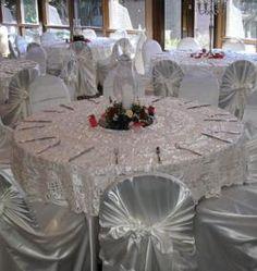 saweddings.com - Northern Hills Golf Club - wedding venues
