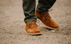 oliberte-mens-chukka-boots