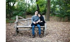 Jami Saunders - photography of LiFe and All its WhiMsy, new York and beyond - Engagements - 60