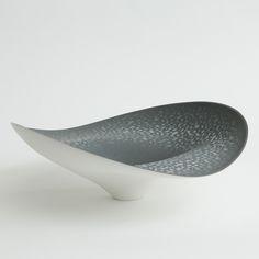 Keramik zum verlieben