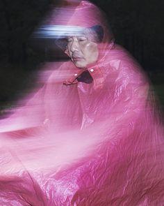 Wiktoria Wojciechowska, Short Flashes
