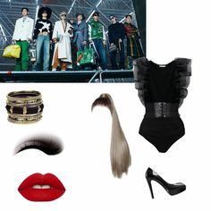Kpop Groups, Army, Bts, Polyvore, Outfits, Fashion, Gi Joe, Moda, Suits