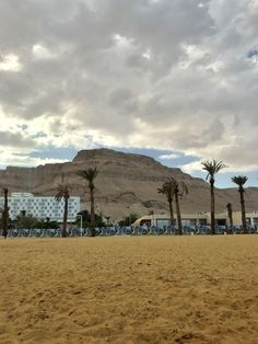 The Dead Sea, lowest point in the world. Dead Sea, Monument Valley, Vacation, World, Nature, Travel, Voyage, Vacations, Trips