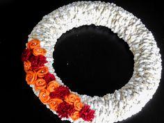 Crochet Earrings, Watch, Youtube, Jewelry, Clock, Jewlery, Jewerly, Bracelet Watch, Schmuck
