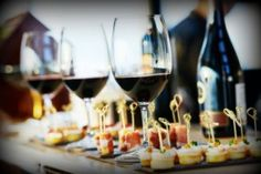 http://blog.restaurantsupply.com/increasing-cater-sales-through-linkedin/