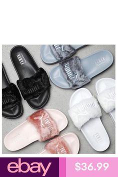 45f3c0ffa428 34 Best puma slippers images