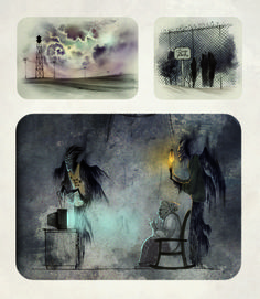 sashkash.tumblr.com