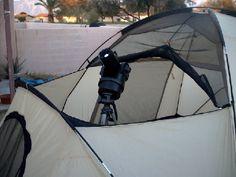 117 Best Backyard Observatories Images On Pinterest