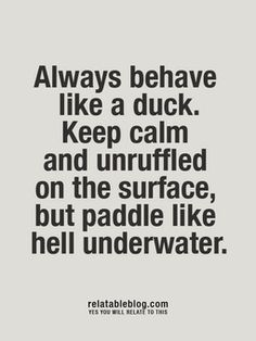 it's a weird but great quote, i think. Now Quotes, Great Quotes, Words Quotes, Quotes To Live By, Funny Quotes, Inspirational Quotes, Motivational, Quirky Quotes, Quotes Quotes