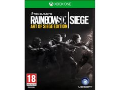 Tom Clancy's Rainbow Six Siege is the latest installment of the acclaimed first-person shooter franchise developed by the renowned Ubisoft Montreal studio for the new generation of consoles and PC. Rainbow Six Siege Art, Tom Clancy's Rainbow Six, Destiny The Taken King, Jeux Xbox One, Private Hospitals, Cover Art, Toms, Messages, Ps3