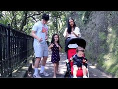 Hong Kong is an amazing city. But as any parent living in Hong Kong knows, it can be challenging getting around in this city with a baby- from the narrow cro. Phil And Teds, Baby Gear, Hong Kong, New Baby Products, Parenting, Youtube, Youtubers, Childcare, Baby Equipment