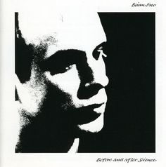 Brian Eno - Before and After Science [915x923]