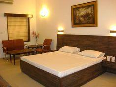 The Green Villa – Airport Hotel & Spa Resort
