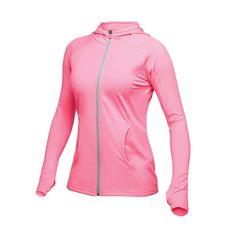 Melegítő felső - AVON termékek Athletic, Fitness, Jackets, Avon, Fashion, Down Jackets, Moda, Athlete, Fashion Styles