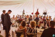 Gay weddings | Parley Manor Dorset | Alan+Tony Part 1