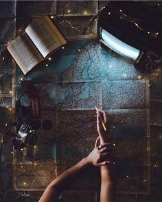 Les expériences créatives peuvent être produites régulièrement, systématiquement, presque chaque jour dans la vie des gens. Cela exige une énorme sécurité personnelle, de l'ouverture et un esprit d'aventure. ~ Steve Covey (Ph. Bryan Adam Castillo)