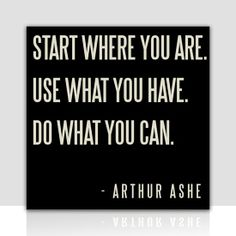 Like this quote and want to take action? Click on this pin to visit my blog and learn how to make a living from home!  http://rongreenmarketing.com