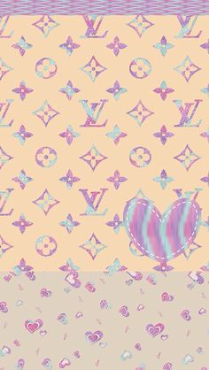 176 best louis vuitton images in 2019 Flowery Wallpaper, Matching Wallpaper, Heart Wallpaper, Locked Wallpaper, Colorful Wallpaper, Screen Wallpaper, Chill Wallpaper, Louis Vuitton Iphone Wallpaper, Funny Iphone Wallpaper