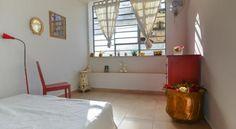 Charming Apartment Near The Beach In Tel Aviv in Tel Aviv 5