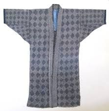 how to make a traditional japanese fisherman's coat - Google Search