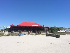 Voorstrandt, Paternoster - Restaurant Reviews, Phone Number & Photos - TripAdvisor Trip Advisor, Westerns, Landscapes, Menu, Restaurant, Patio, Number, Phone, Outdoor Decor