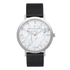 Christian Paul Watch Elwood Marble | 101.Watch Store