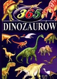 książka dla 4 latka - Szukaj w Google Google, Literatura