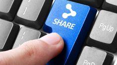 4 easy ways to take social media marketing to the next level