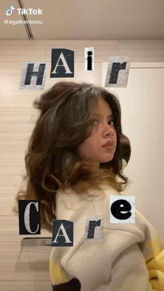 90s Hairstyles, Pretty Hairstyles, 90s Haircuts, Hair Inspo, Hair Inspiration, Medium Hair Styles, Curly Hair Styles, Blowout Hair, Hair Highlights