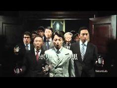 MARO洗髮精 CM 「墊板音樂劇+泵浦音樂劇」篇 15s x 2 (繁中)