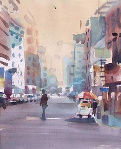 tom-hoffmann-cityscape-knish