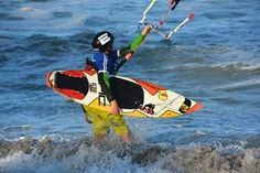 Jupiter demo 2015, Epic Kites Kiteboarding Gear Action Photos #EpicKites #Kites #Kiteboarding #KiteboardingGear #Gear  #Jupiter #demo #2015