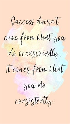 25 Motivational And Positive Quotes For You To Live By - Women Fashion Lifestyle Blog Shinecoco.com